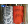 China Acrylic Adhesive Bopp Printed Packing Tape Jumbo Rolls 4000mts Length wholesale