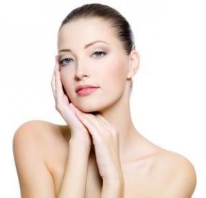 China Stable 100%Pure Hyaluronic Acid Filler, Dermal Filler for Fine Line Wrinkle wholesale