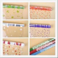 China Bopp Film, Flora Wrapping Film, Gift Wrapping Film wholesale
