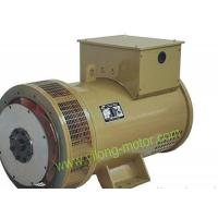 China TFW Brushless A.C Synchronous Generator on sale