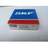 China high qulity GCR15 Deep Groove Ball Bearing SKF 6007 2RS ,cran hooks bearing wholesale