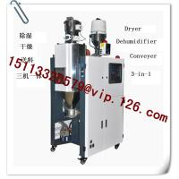China Compact dehumidifying dryer OEM Supplier wholesale