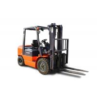 China Japanese 10ton forklift for wholesales wholesale