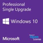 Easily Manage Microsoft Windows 10 Professional Key Multiple Office Apps Single Upgrade OLP