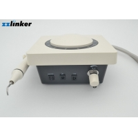 China 6 Colors Scaling Perio Function UDS Piezo Ultrasonic Scaler wholesale