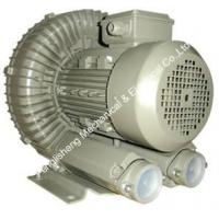China Goorui Ring Blower for Vacuum and Compressor wholesale