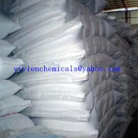 China Fine heavy calcium carbonate powder wholesale