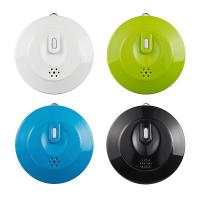 China hot sale  bluetooth key finder in alarm personal usage anti lost alarm key finder on sale