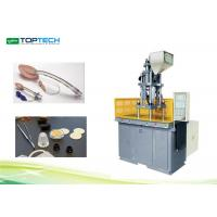 China ABS Plastic Injection Molding Machine wholesale