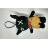 China Cute CustomizableToys Gift , Promotion Funny Child / Kids Plush Toy wholesale
