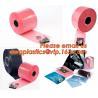 China Lay Flat Tubing, Layflat tubing, Wrap, Polyethylene layflat tubing suppliers, poly tubing, polythene tubing, jumbo bags wholesale