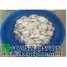 China 99.8% Purity Anastrozole Arimidex Bodybuilding wholesale
