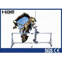Quality Outdoor Indoor 3d Wall Art Photo Mural Printing Machine Any Size Large Format for sale