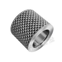 China Stainless Steel Roller Shell wholesale