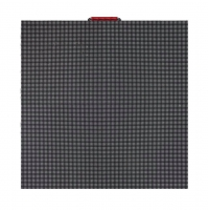 China 1R1G1B P3.91 1400cd/m² Waterproof Led Display Module wholesale
