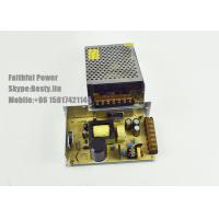 High PFC LED 200W 12V Switching Mode Power Supply for Light Box