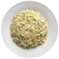China Dried onion flakes, granules and powder wholesale
