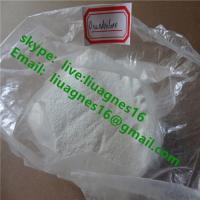 China Best Cutting Steroid anavar Cycle For Cutting oxandrolon results for Muscle Gains wholesale