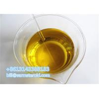China Dbol 80mg/ml Injectable Anabolic Steroids Dianabol 80mg/ml Oil Based Dianabol 80 wholesale