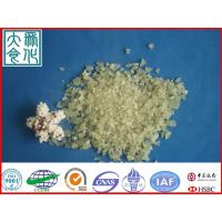 China Aluminum Sulphate (Alum)for waste water treatment wholesale
