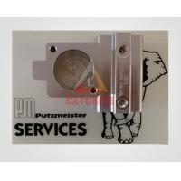 China Putzmeister Concrete Pump Switch Cylinder for Gearbox 284918002 wholesale