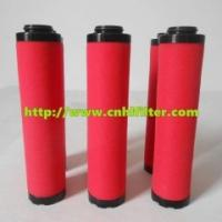 China Oil and gas separation filter and High standard natural gas coalescer filter element,OEM Oil and gas separation filter,n wholesale