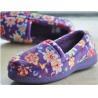 China Colorful fuzzy socks wholesale
