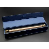 China Standard Production Nd YAG Laser Rods Different Available Sizes wholesale