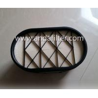 China High Quality Air Filter For DONALDSON P606120 P606121 wholesale