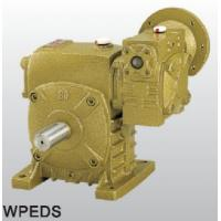 China gearbox motor,gear motor,motor reducer wholesale