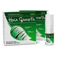 China Private Label, GMP Manufacturer, Best Herbal Hair Growth 048 on sale