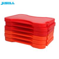 China Safe Nontoxic  Heat Ice Pack Reusable Hot Packs With MSDS / CPSIA Approve wholesale