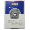 China Online Microsoft Windows 7 License Key Multi Language Original DirectX 9 wholesale