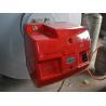 China Egg Tray Paper Pulp Molding Machine Low Energy Waste 350pcs/h-1300pcs/h wholesale