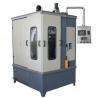 China Quenching machine motor part shaft heat treatment equipment wholesale