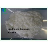 China High Quality Effective Steroids Powder Nandrolone Cypionate / Nandrolone Cyp 601-63-8 for Muscle Growth wholesale
