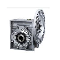 China industrial gearboxes wholesale