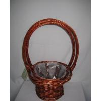 China Willow Gift Basket wholesale