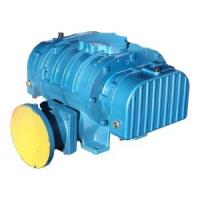 China Roots Blower (bare shaft blower) wholesale