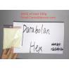 China 99% Trenbolone Cyclohexylmethylcarbonate Parabolan / Tren Hex wholesale