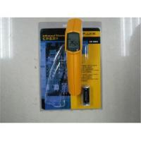 China New Infrared Thermometer wholesale