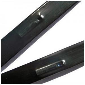 China Dn16MM PE Garden Drip Tape Drip Line Repair Tape 0.01-0.1 Mpa Working Pressure wholesale