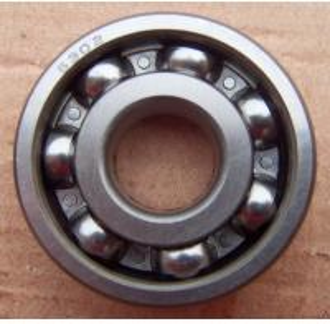 China 6302 P5 TIMKEN / KOYO Stainless Steel Ball Bearings Deep Groove Ball Bearing on sale