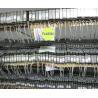 China Siemens 44mm original feeder 00141094 wholesale
