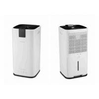 China Commercial Compact R290 Refrigerant Dehumidifier wholesale