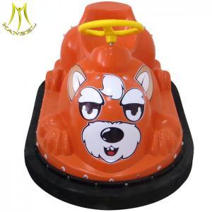 China Hansel  kids indoor playground equipment arcade children game machines wholesale