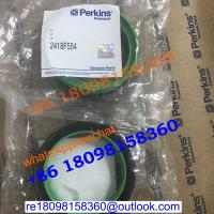China Genuine original Perkins engine parts for 4.203/D4.203 G4.203 4.2032 wholesale