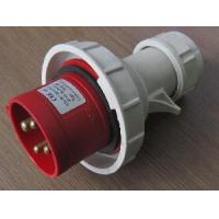 China Industrial Plugs Sockets wholesale