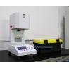 China DH-MI-BP Plastic Melt Flow Index MFI Testing Machine, MFI Melt Flow Rate Testing Machine / Tester wholesale