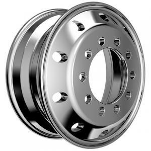China Diegowheels 17.5*6.0 Casting Low Pressure Aluminum Alloy Wheels,Low Pressure Aluminum Alloy Wheels Wholesaler on sale